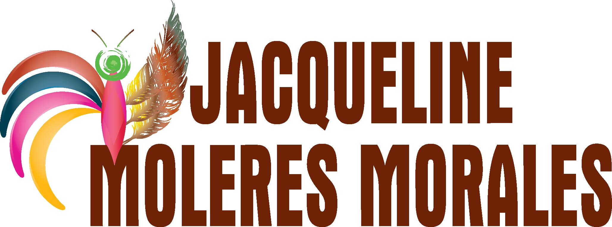 JACQUELINE MOLERES MORALES